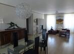 Vente Maison 19 pièces 468m² Vernoux-en-Vivarais (07240) - Photo 2