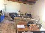 Location Appartement 2 pièces 52m² Étoile-sur-Rhône (26800) - Photo 3