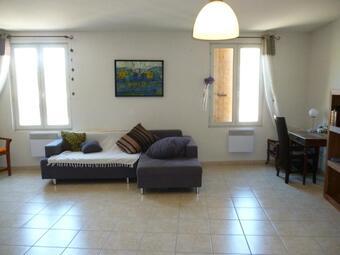 Vente Appartement 4 pièces 86m² Chabeuil (26120) - Photo 1