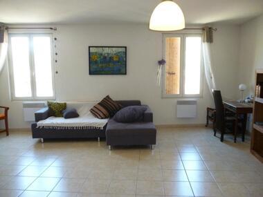 Vente Appartement 4 pièces 86m² Chabeuil (26120) - photo