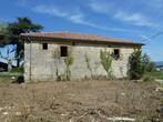 Vente Maison 199m² Beaumont-lès-Valence (26760) - Photo 2