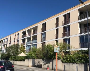 Vente Appartement 4 pièces 80m² Valence (26000) - photo
