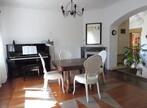 Vente Maison 8 pièces 255m² Proche Valence - Photo 3