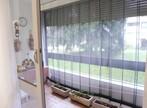 Vente Appartement 5 pièces 112m² Valence (26000) - Photo 6