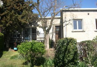 Vente Maison 5 pièces 110m² Montmeyran (26120) - photo