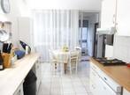 Vente Appartement 5 pièces 112m² Valence (26000) - Photo 4