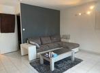 Location Appartement 2 pièces 49m² Portes-lès-Valence (26800) - Photo 2