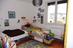 Vente Appartement 4 pièces 73m² Portes-lès-Valence (26800) - Photo 5