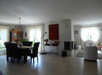 Vente Maison 6 pièces 126m² Beauvallon (26800) - Photo 4