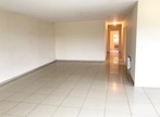 Vente Immeuble 332m² Montmeyran (26120) - Photo 6