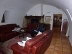 Vente Maison 7 pièces 368m² Grane (26400) - Photo 7