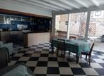 Vente Maison 8 pièces 208m² Montmeyran (26120) - Photo 2