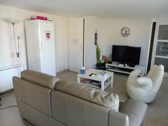 Location Maison 8 pièces 173m² Chabeuil (26120) - photo