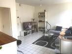 Location Appartement 2 pièces 40m² Étoile-sur-Rhône (26800) - Photo 1