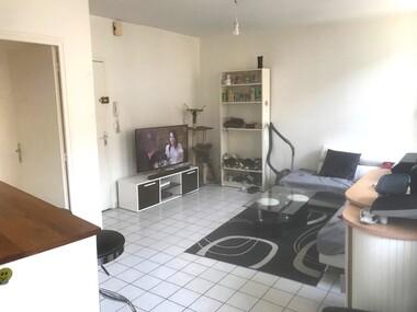 Location Appartement 2 pièces 40m² Étoile-sur-Rhône (26800) - photo