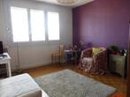 Vente Appartement 4 pièces 70m² Valence (26000) - Photo 4