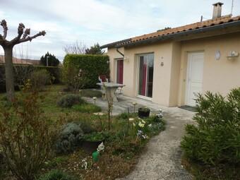 Vente Maison 4 pièces 110m² Chabeuil (26120) - Photo 1