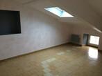 Location Appartement 2 pièces 35m² Beaumont-lès-Valence (26760) - Photo 4