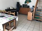 Location Maison 4 pièces 96m² Portes-lès-Valence (26800) - Photo 3