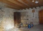Vente Maison 382m² Upie (26120) - Photo 4