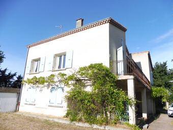 Vente Maison 6 pièces 175m² Montmeyran (26120) - Photo 1