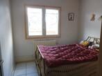 Vente Appartement 4 pièces 64m² Valence (26000) - Photo 6