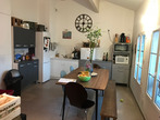 Location Appartement 3 pièces 70m² Étoile-sur-Rhône (26800) - Photo 1