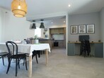 Vente Maison 5 pièces 103m² Montmeyran (26120) - Photo 4