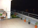 Location Appartement 3 pièces 70m² Valence (26000) - Photo 7