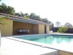 Vente Maison 6 pièces 99m² Beaumont-lès-Valence (26760) - Photo 2