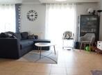 Vente Maison 4 pièces 91m² Portes-lès-Valence (26800) - Photo 4