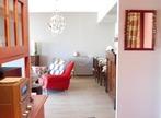 Vente Appartement 2 pièces 55m² Valence (26000) - Photo 4