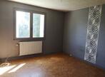 Location Maison 4 pièces 87m² Beauvallon (26800) - Photo 4