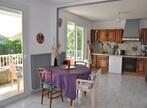 Vente Maison 7 pièces 113m² Beaumont-lès-Valence (26760) - Photo 4