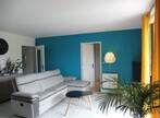 Vente Appartement 3 pièces 55m² Portes-lès-Valence (26800) - Photo 2
