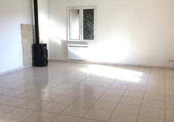 Location Maison 4 pièces 97m² Montéléger (26760) - Photo 1