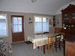 Vente Maison 4 pièces 135m² Espeluche (26780) - Photo 3