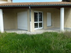 Vente Maison 6 pièces 150m² Montmeyran (26120) - Photo 17