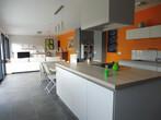 Vente Maison 5 pièces 110m² Étoile-sur-Rhône (26800) - Photo 2