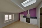 Location Appartement 2 pièces 35m² Beaumont-lès-Valence (26760) - Photo 8