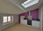 Location Appartement 2 pièces 35m² Beaumont-lès-Valence (26760) - Photo 2