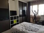 Vente Appartement 3 pièces 67m² Portes-lès-Valence (26800) - Photo 7