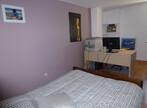 Vente Maison 218m² Eurre (26400) - Photo 8
