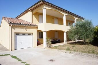 Vente Maison 8 pièces 180m² Valence (26000) - photo