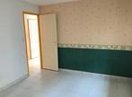 Vente Maison 2 pièces 70m² Beaumont-lès-Valence (26760) - Photo 2