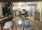Location Maison 3 pièces 66m² Beaumont-lès-Valence (26760) - Photo 20