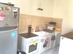 Location Appartement 2 pièces 40m² Étoile-sur-Rhône (26800) - Photo 2