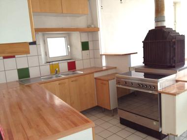 Location Maison 5 pièces 94m² Étoile-sur-Rhône (26800) - photo