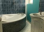 Location Appartement 3 pièces 81m² Bourg-lès-Valence (26500) - Photo 6