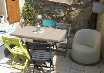 Vente Maison 4 pièces 80m² Montmeyran (26120) - photo